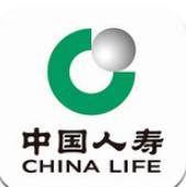 中国人寿金顶app v2.7.8 安卓版