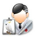 我所有的病人兽医版for  V2.80 Mac版