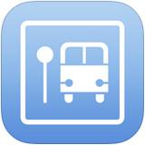 杭州实时公交app V3.0.2 iPhone版