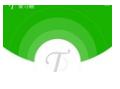 爱习题教师版 v1.4.0.94  官方免费版
