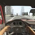 竞速汽车 v1.0  安卓版