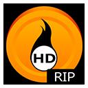 Aiseesoft DVD Ripper  V6.5.17Mac版