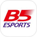 B5约战app v2.1.3 iPhone版