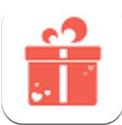 礼物盒子 v1.0.4 安卓版