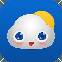 天气君 v3.1.1 安卓版