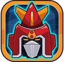 超电磁侠波鲁吉斯V v4.0 安卓版
