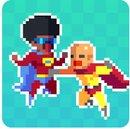超级像素英雄中文版 v1.9.4  安卓版