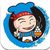 美食派 v1.0 安卓版