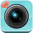 美丽相机 v1.4  安卓版
