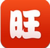 旺马财富 v2.1.4 安卓版