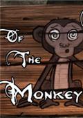 小猴酒馆的英雄修改器