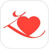 走心么app v1.1.5 iPhone版