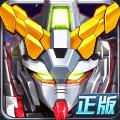 SD敢达强袭战线 v1.1安卓版