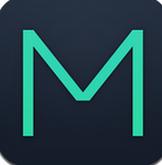 音悦台 v4.1.0 安卓版