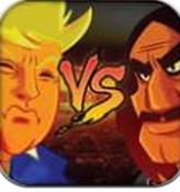 特朗普vs马查特 v11 安卓版