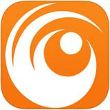 涡阳论坛app V1.0.12 iPhone版
