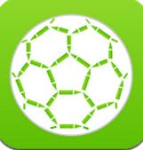 微足记 v3.0.8 安卓版