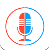 出国翻译官app v2.1.5 安卓版