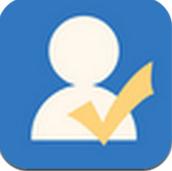 91身份证 v1.1.8 安卓版