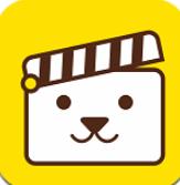 小熊直播 v1.2.2 安卓版