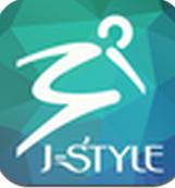 JSTYLE LIFE v3.0.1 安卓版