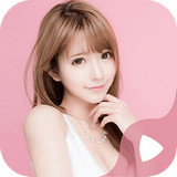 女神秀场app v1.0.8 安卓版