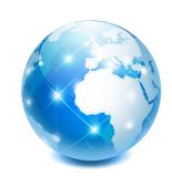 FileViewPro   V3.1.3 mac版