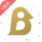 800Banking八百金控app v1.3.1 安卓版