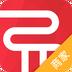 荐易商家版 v1.1.1 安卓版