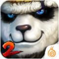 太极熊猫 v2.2.0 电脑版