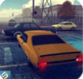 出租车模拟1976 v1.0 安卓版