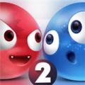 红蓝大作战2 v1.5.0 电脑版