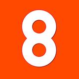 8天在线 v2.5.0 安卓正式版