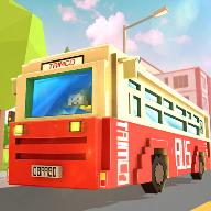 巴士驾驶员 v1.0 安卓版