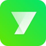 悦动圈跑步app v3.1.2.9.572 安卓版