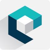 宝安教育 v5.6.1.0  安卓版