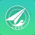 掌上明德 v1.4.0 安卓版