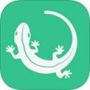壁虎车保app v1.7.0 iPhone版