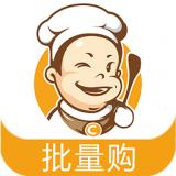 城市炊哥批量购 v1.1.5 安卓版