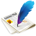 Publisher Plus  V1.6.8  Mac版