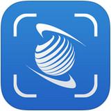 天津科大签到app V1.0 iPhone版