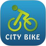 南京公共自行车app V1.0 iPhone版