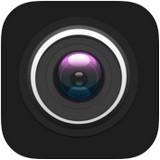 大华监控app V3.43.001 iPhone版