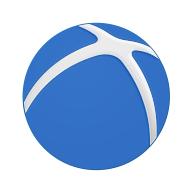 腾讯企业通 v2.0.3 安卓版