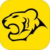 老虎外汇app v2.0.4 iPhone版