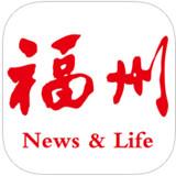 掌上福州app V2.1 iPhone版