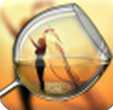 特效画中画 v6.9.25 安卓版