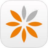 米筹股权app V1.0.0 iPhone版