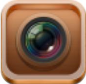 美容魔幻相机 v6.9.25 安卓版