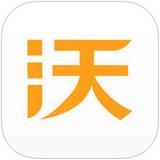 沃动上海app V4.0.0  iPhone版